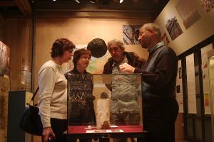 Rieskrater-Museum-Tscheljabinsk-CIRT