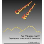 Plakat Ausstellung Traunstein jpeg