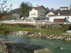 Gasthof Forelle Siegsdorf