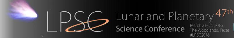 lpsc-logo