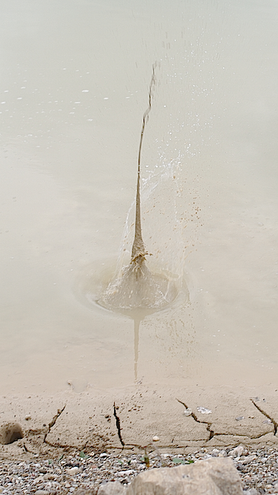 eglsee-wasserkrater